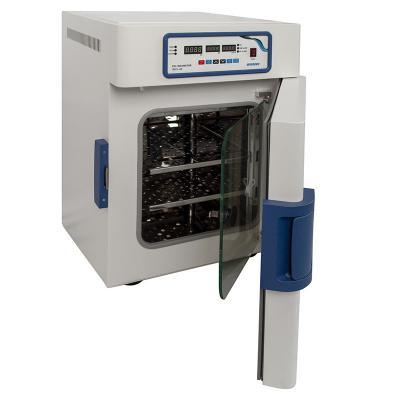 CO2 Inkubator