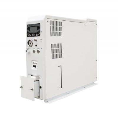 FID FLAT PG Wasserstoff Generator