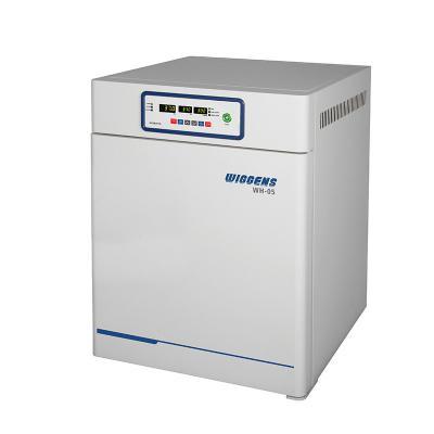 Inkubator mit konstanter Temperatur