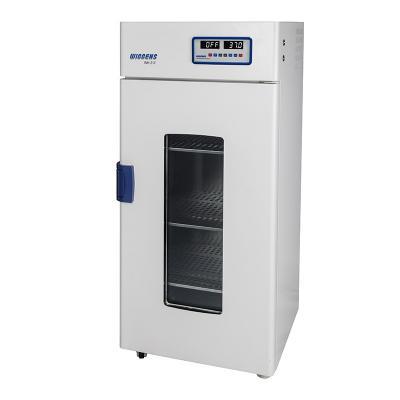 Inkubator bei niedriger Temperatur